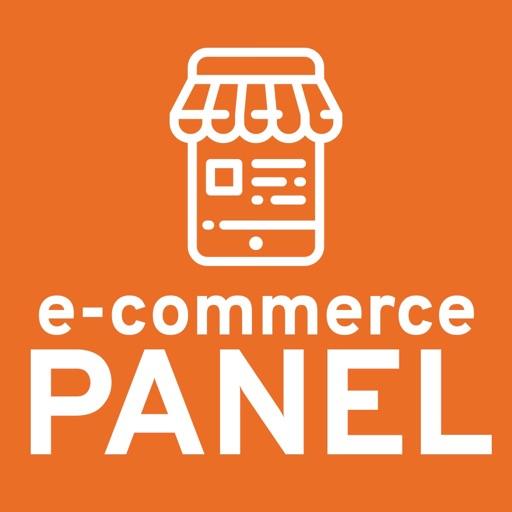 E-Commerce Panel
