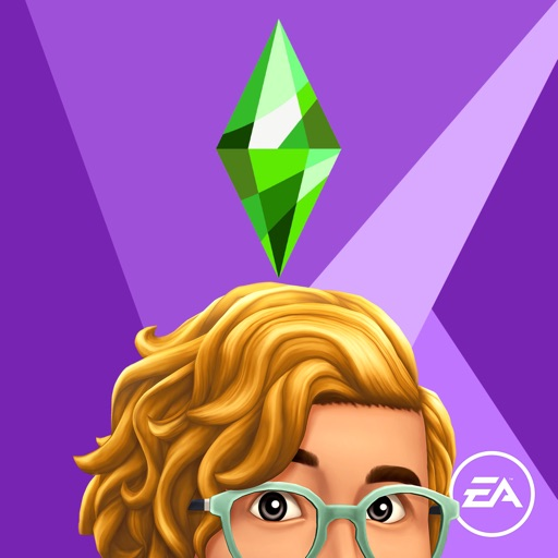 The Sims™ Mobile iOS Hack Android Mod