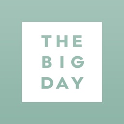 The Big Day: Wedding Countdown