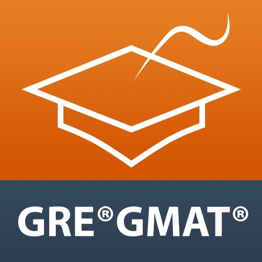GRE® | GMAT® Vocabulary