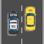Race Slide