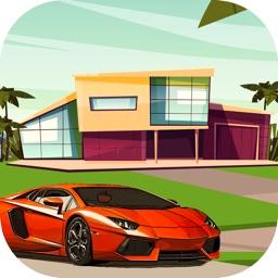 My Success Life Simulator Game