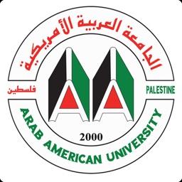 AAUP Alumni