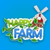 Happy Farm - Collection
