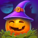 Lost Pumpkin – A Match Puzzle