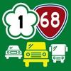 國道一路通 - iPhoneアプリ