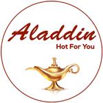 Aladdin Takeaway Dumbarton
