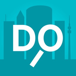 Dortmunder Immobilien App