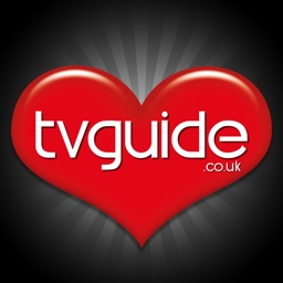 TV Guide and Listings App