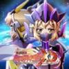 戦姫絶唱シンフォギアXD UNLIMITED iPhone / iPad