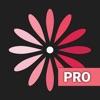 WomanLog Pro カレンダー - iPhoneアプリ