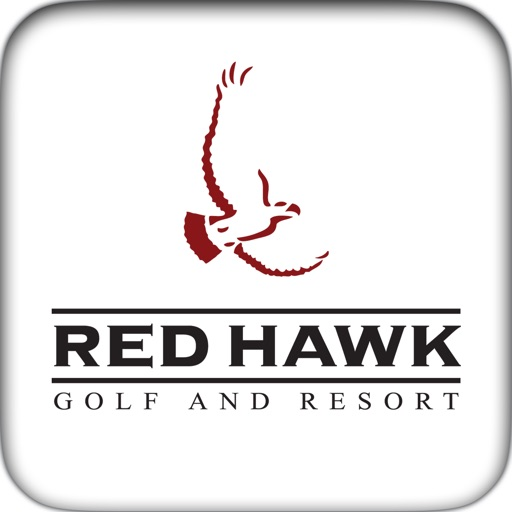 Red Hawk Golf & Resort (Reno)