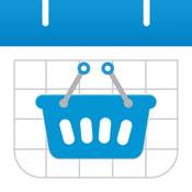 Mealplan app review