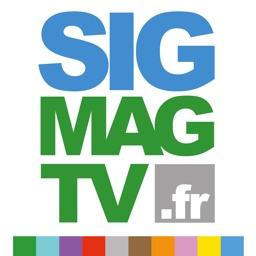 SIGMAG SIGTV.FR