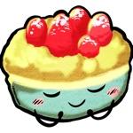 Punny Yummy 6