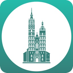 Krakow Guide and Audio Tours