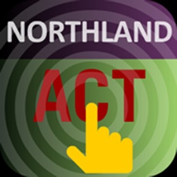 The ACT App