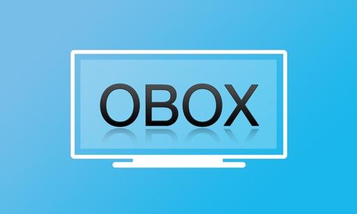 obox icon