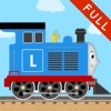 Labo Brick Train(Full) - iPhoneアプリ