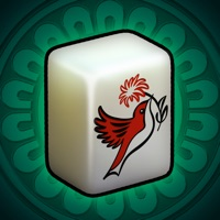 Codes for Red Mahjong Hack