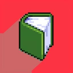 Livros Interativos