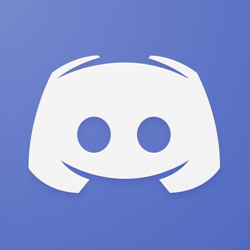 Discord - Talk, Chat, Hang Out image