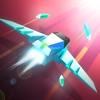 Sky Piper - Jet Arcade Game - iPadアプリ