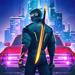 Cyberika: Action Adventure RPG Hack Online Generator