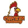 Chiicken Factory