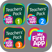 Teachers' Pack Bundle