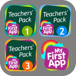 Special Needs Apps From November >> Special Education Pack Apps Adhd Autism Therapy For Kids Asd