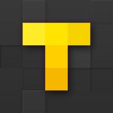 TV Time: 追踪影视节目