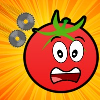 Codes for Tomato Tomato - Stamina & Fast Hack