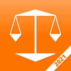 MCJ - Les codes juridiques