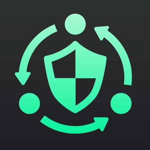 Rapid VPN Proxy