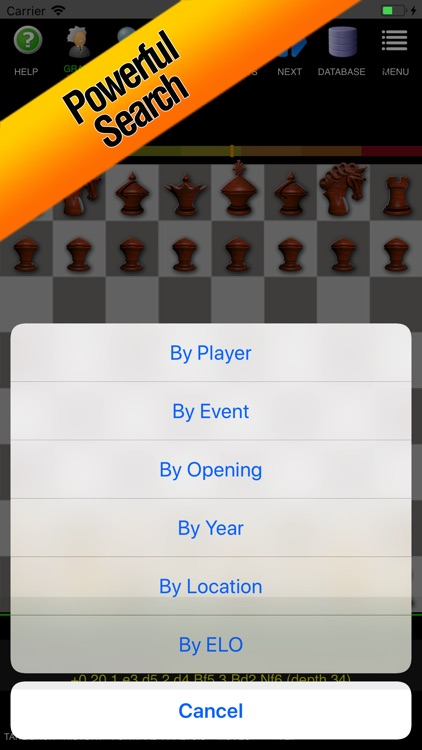 Chess Pro with Coach screenshot-9