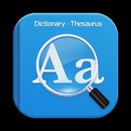 Eudic 欧路词典 增强版