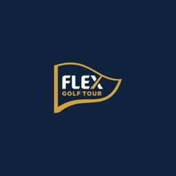 Flex Golf Tour