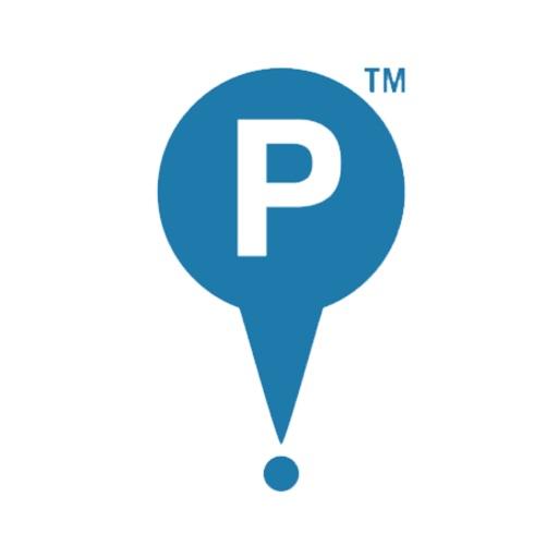 Secure-a-Spot: Find Parking