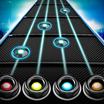 Guitar Band - Battle Hero Hack Online Generator  img