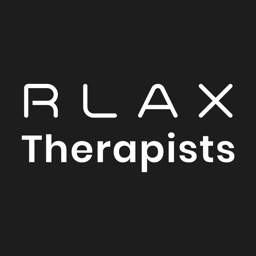 RLAX for Therapists