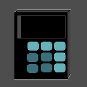Math Expression Calculator