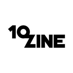 10Zine Mens Lifestyle Magazine