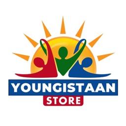 Youngistaan Store