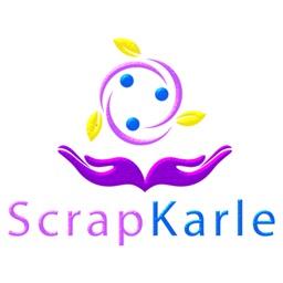 Scrap Karle