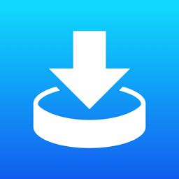 Ícone do app Yoink - Improved Drag and Drop
