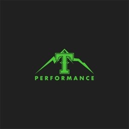 TX Peak Performance