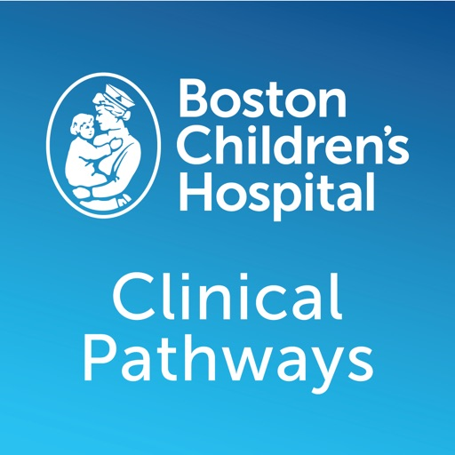 BCH Clinical Pathways