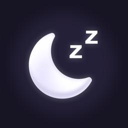 Sleep Sounds-Stress Relief