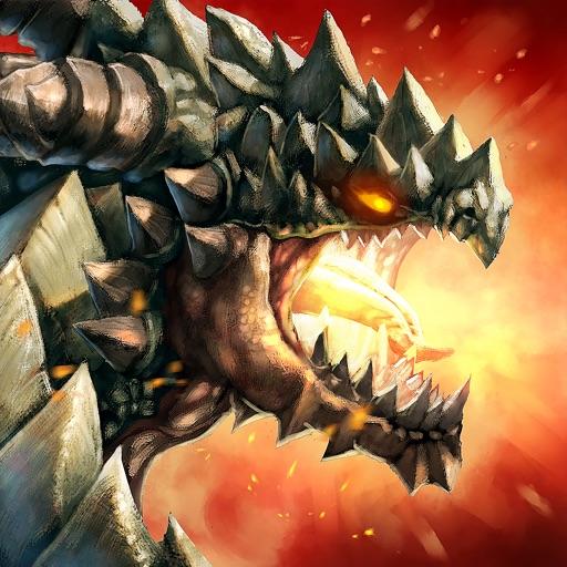 Epic Heroes War !